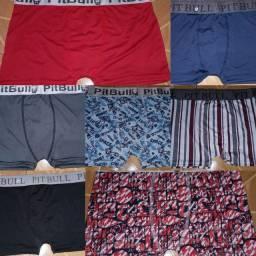 Título do anúncio: Camisa Bonés Bermudas chicletihas sarja jeans Chinelo kenner
