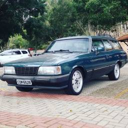 Chevrolet  Diplomata 6cc
