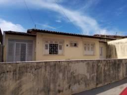 Casa no Cohafuma Venda