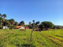 Fazenda à venda, 508200 m² por R$ 7.654.000,00 - Zona Rural - Rio Verde/GO