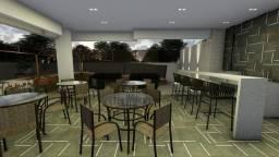 Ótimo apartamento no Bancários com Área de Lazer e Elevador, Bem Localizado!