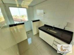 Título do anúncio: Apartamento com 3 dormitórios à venda, 67 m² por R$ 250.000,00 - Copacabana - Belo Horizon
