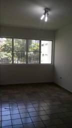 Castanhal - Apartamento para alugar - Boa Viagem - 2 quartos - Imobiliaria Recife