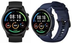 Promoção - Relógio - Smartwatch Xiaomi MI Color