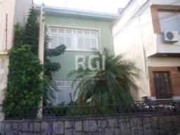 Porto Alegre - Casa Padrão - Cidade Baixa