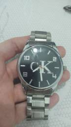 Título do anúncio: Relógio Calvin klein