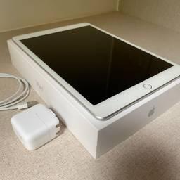 IPad 7 Wi-Fi 32 GB Silver