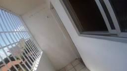 Apartamento 1 quarto - Janga - Aluguel