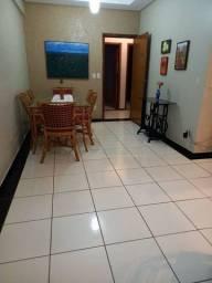 Apartamento 81 m2 com 3 quartos em Cidade Alta