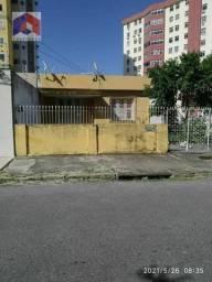 Casa à venda no bairro Monte Castelo - Fortaleza/CE