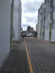 [ AL1057 ]  Apartamento com 2 Quartos. Na Várzea - Recife/PE