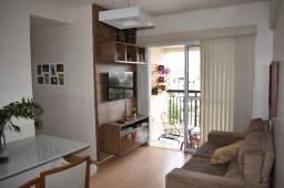 Título do anúncio: Apartamento de 2 quartos à venda (Centro, Campos dos Goytacazes)