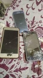 Samsung usado