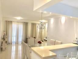 Título do anúncio: Apartamento Residencial Vila Marina