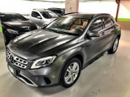 Mercedes GLA 200 Style flex 2019