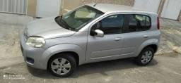 Fiat uno Vivace 2015/15