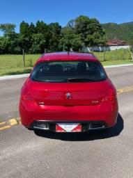 Peugeot/308 active 1.6