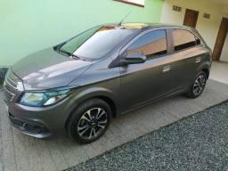 Onix Hatch 1.4