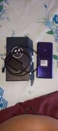 Título do anúncio: Motorola g9 Power