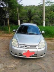 Vendo ford K