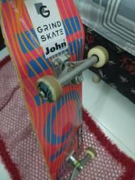 Skate excelente