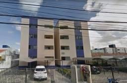 Apartamento nos Bancários com 3 Quartos sendo 1 suíte R$ 165.000,00*