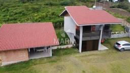 Título do anúncio: Casa para venda tem 220 metros quadrados com 4 quartos em Ebenezer - Gravatá - PE