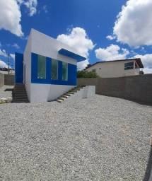 Título do anúncio: Casa para venda em  Gravatá - PE