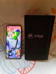 Motorola Edge plus 256 GB