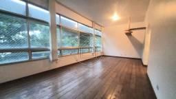 Apartamento à venda com 4 dormitórios em Ipanema, Rio de janeiro cod:892477