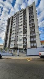 Apartamento para alugar no Edificio Solar dos Taperas em Salto.