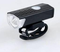 Luz de bike/atacado e varejo entrega a domicílio Jp e região