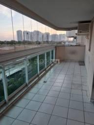 Apartamento à venda com 3 dormitórios em Rio de janeiro, Rio de janeiro cod:BI8838