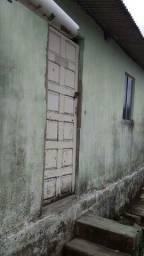 Casa em reforma pra vender logooo