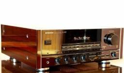 Amplificador integrado Pioneer Elite