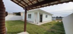 Casas 3 quartos 1 Suíte em I.T.A.B.O.R.A.Í !! Financiamento Caixa