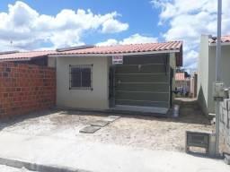 Casa 2 quartos Alagoinhas