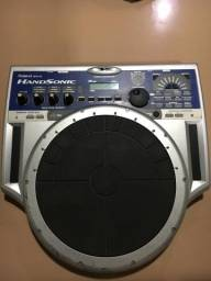 Roland HPD - 15