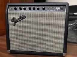 Amp Fender Champion 110 americano