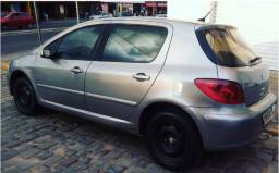 Peugeot 307 Barbada tudo ok - 2003