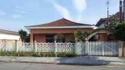 Casa com 3 dormitórios à venda, 271 m² por R$ 600.000,00 - Balneário Flórida - Praia Grand