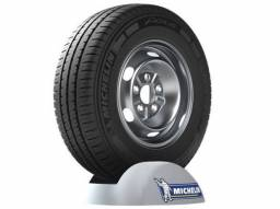 Pneu 225/75/R16 Michelin Agilis *Oferta