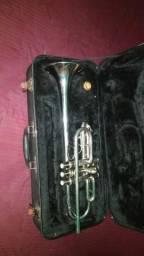 Trompete werill E310