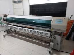 Plotter de impressão DGI 2506 D