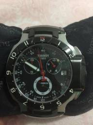 Relógio Tissot T-Race Original