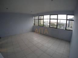 Sala para alugar, 27 m² por R$ 600,00/mês - Sarandi - Porto Alegre/RS