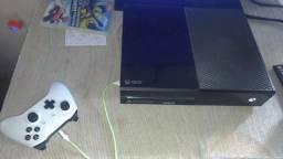 Xbox one troca em Ps4