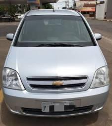 Chevrolet Meriva 1.4 Maxx 12 - 2011
