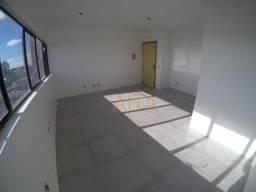 Sala para alugar, 25 m² por R$ 600,00/mês - Sarandi - Porto Alegre/RS