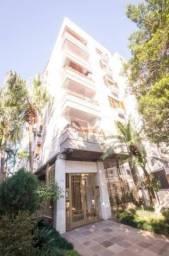 Apartamento com 2 dormitórios à venda, 105 m² por R$ 530.000,00 - Petrópolis - Porto Alegr